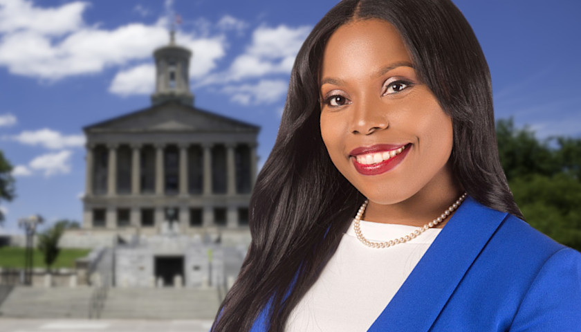 Jury Selected in Tennessee State Senator's Trial on Theft Charges