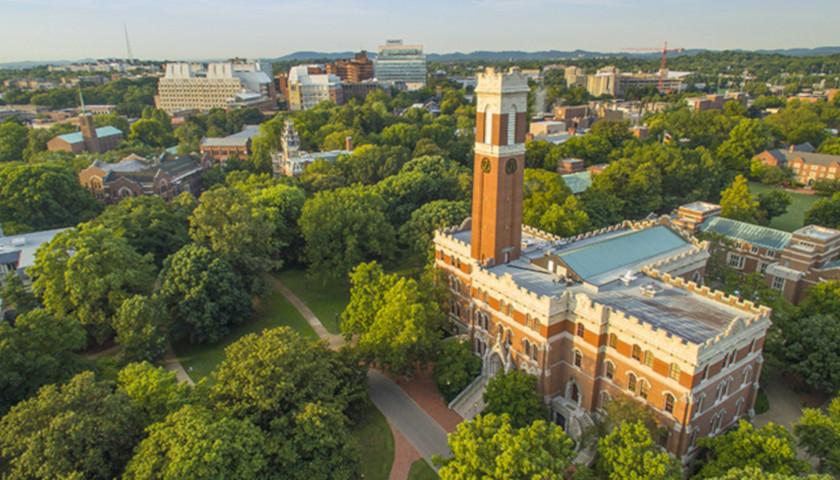 Vanderbilt University Joined Consortium to Study Legacy of Slavery, Racial Injustice