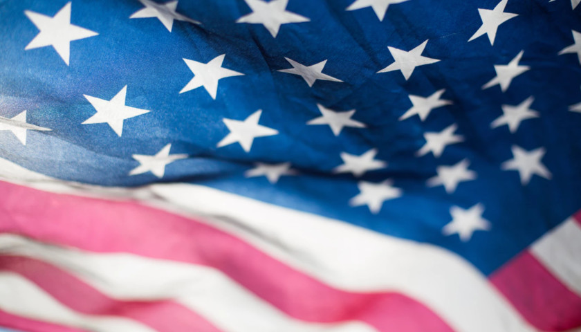 Gingrich Commentary: Celebrating Labor Day