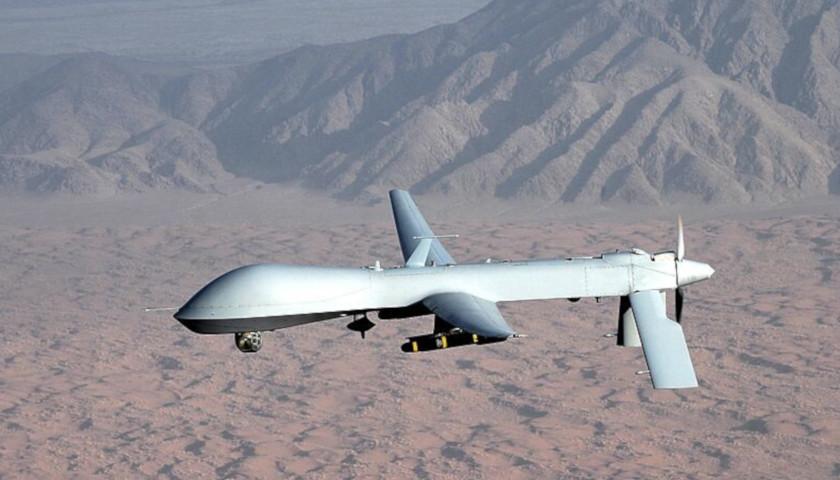 U.S. Military Admits Killing 10 Civilians, Targeting Wrong Vehicle in Kabul Drone Strike, Reports