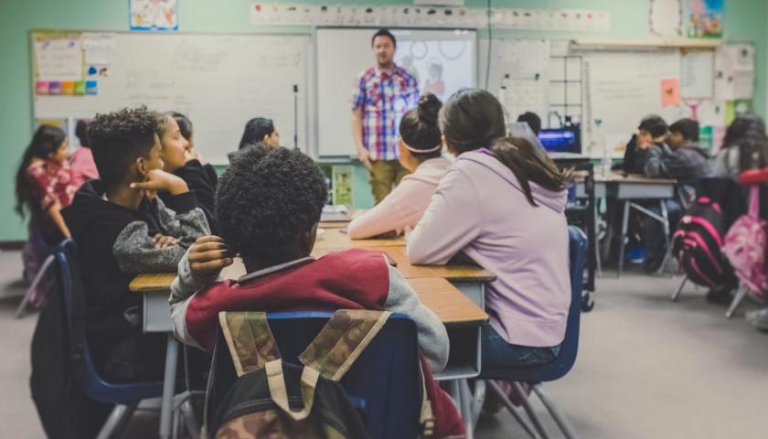 Chandler Offering $10,000 in Grants for Diversity Education
