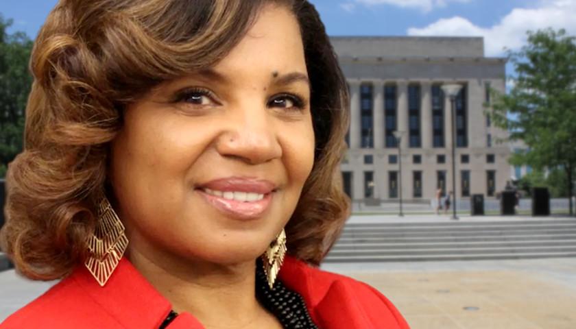 Nashville Community Oversight Board Director Makes Six-Figure Salary, Public Records Show