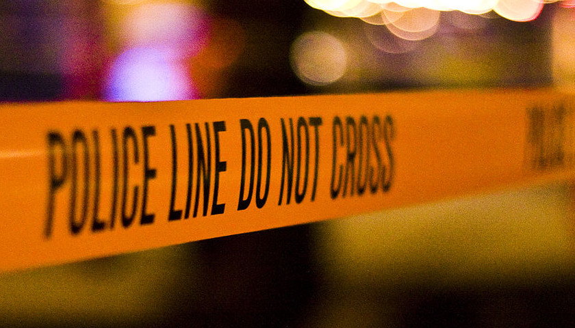 Minnesota Police Officer Shoots, Kills Person During 'Altercation'