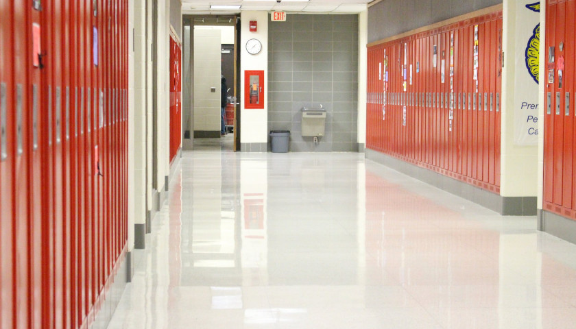 Wilson County Schools to Close for Entire Week Due to COVID-19 Cases