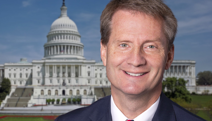 Rep. Tim Burchett Cosponsors Bill to Award Congressional Gold Medal to East Tennessean Killed in Afghanistan