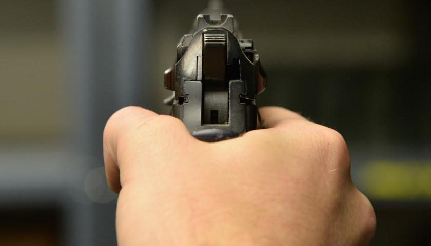 Tucson Pledges Allegiance to Biden Administration on Gun Regulation, Snubs Arizona's New Second Amendment Protection Law