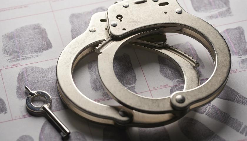 Former Oconee County, Georgia Teacher Sentenced for Child Pornography