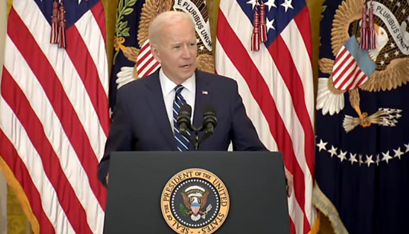 Republicans Push Back Against 'Politicization' of IRS