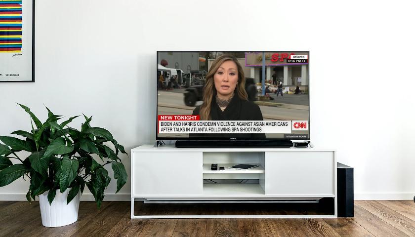 Biden's Presidency Has Led to Lower Traffic for Media Outlets Across the Political Spectrum, Data Show