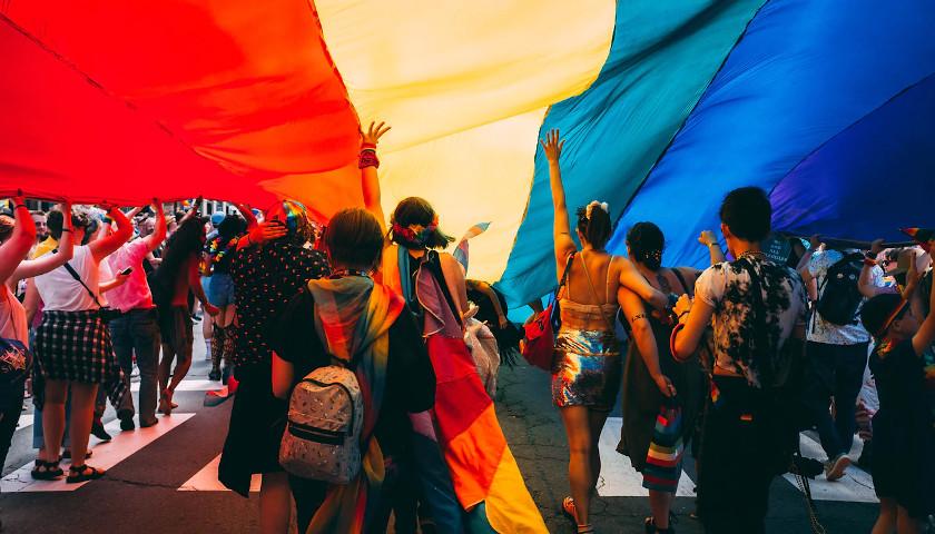 Florida Business Groups Back Equality Act