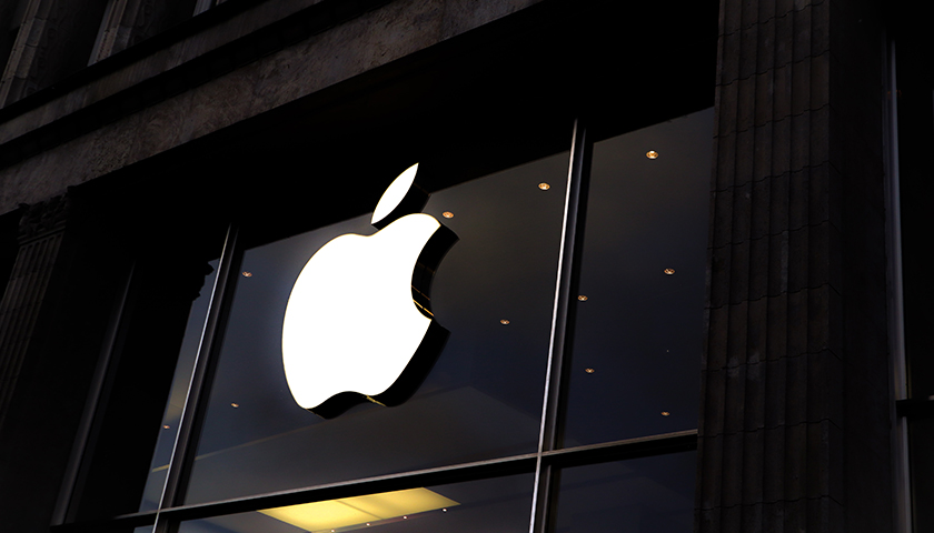 Apple Delays Launch of Controversial Child Pornography Scanning Tool over Privacy Backlash