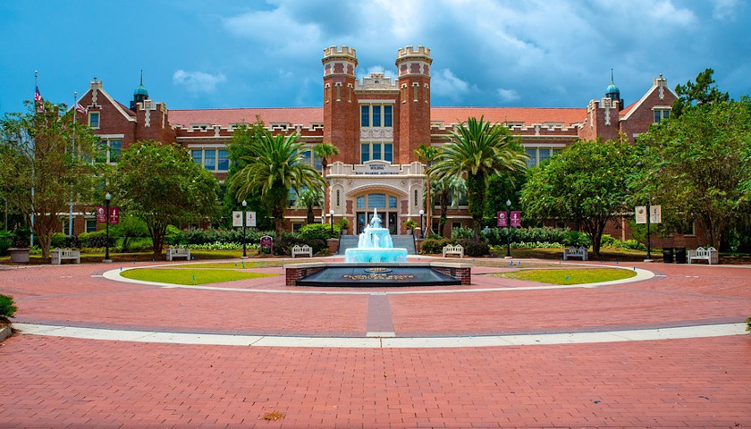 Florida Colleges Shielded from COVID Related Lawsuits