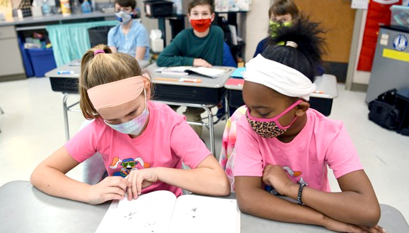 Lawsuits Filed Against Governor DeSantis for Banning Mask Mandates in Schools