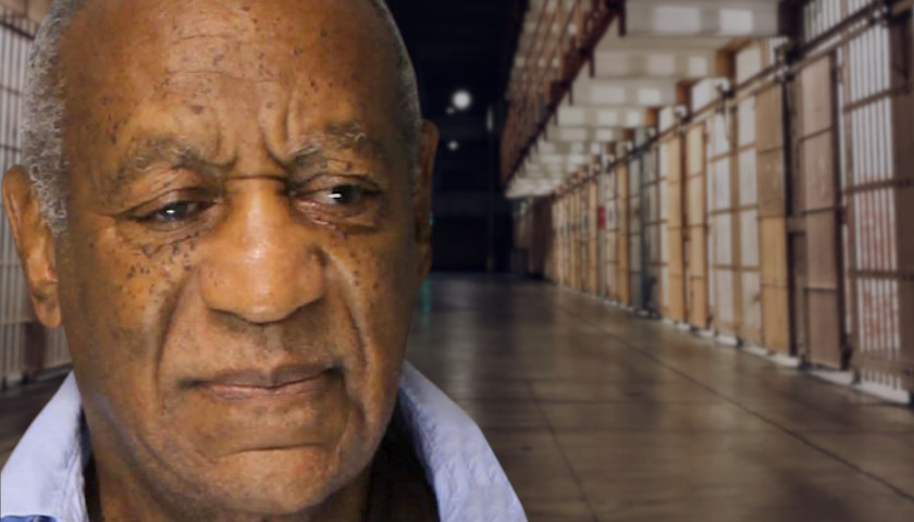 Court Overturns Bill Cosby Sex Assault Conviction, Actor Reportedly to Be Released from Prison
