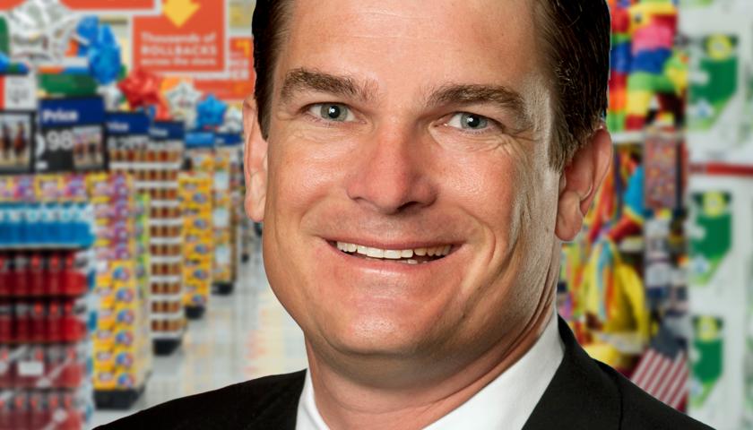 Grocery Prices Rising, U.S. Rep. Austin Scott Voices Concern