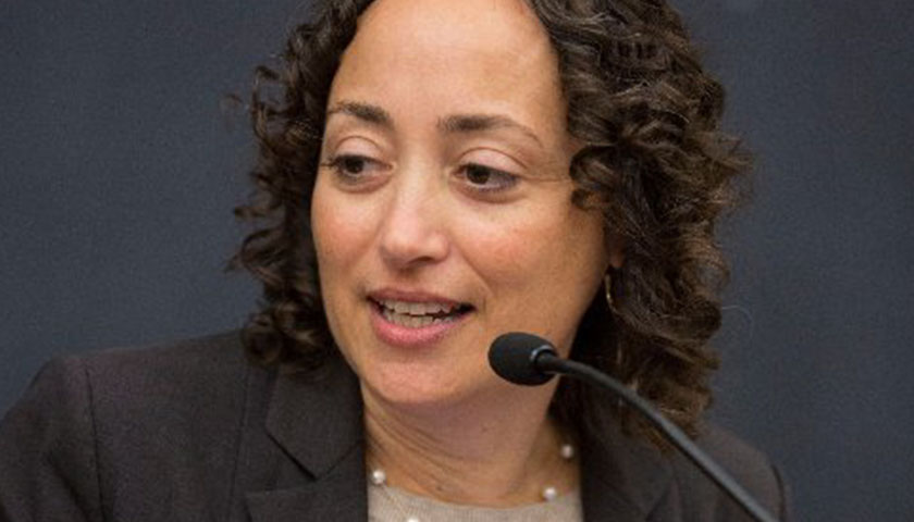 Biden's Office for Civil Rights Pick Questioned on Her Position on Campus Due Process