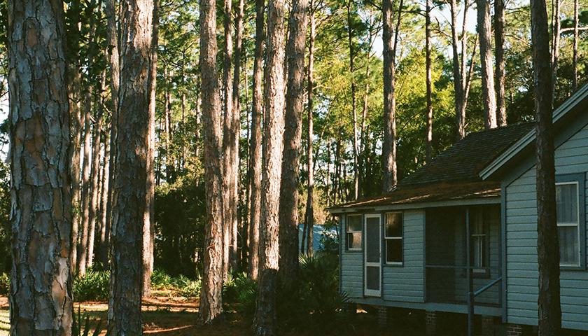 DeSantis Announces Grants for Florida Rural Communities