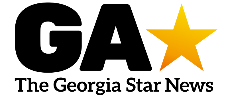 The Georgia Star News