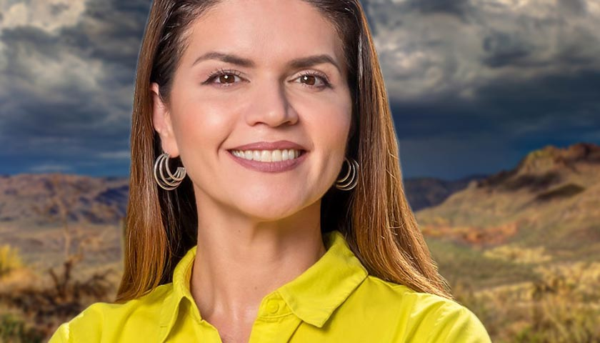 Tucson Allocates $500K to Create an Office of Equity