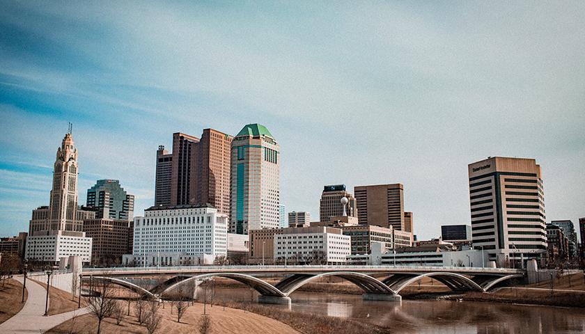 Ohio Orders FirstEnergy to Return $27.5M to Customers