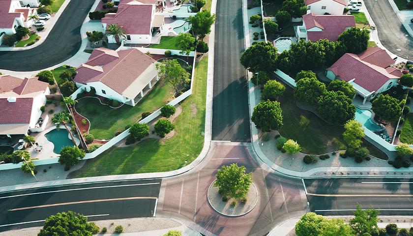 Report: 1.9 Million Households Owe $15 Billion in Back Rent as Eviction Moratorium Expires