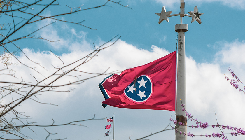 New Unemployment Claims Jump 42 Percent in Tennessee