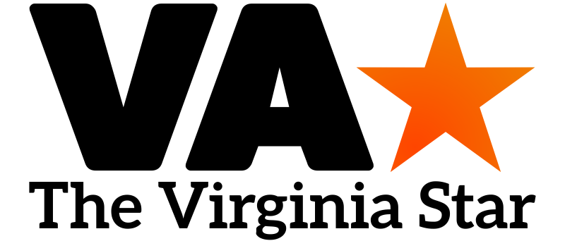 The Virginia Star
