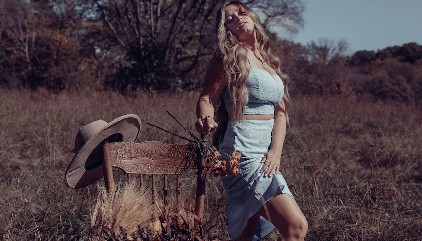 Music Spotlight: Gracie Carol