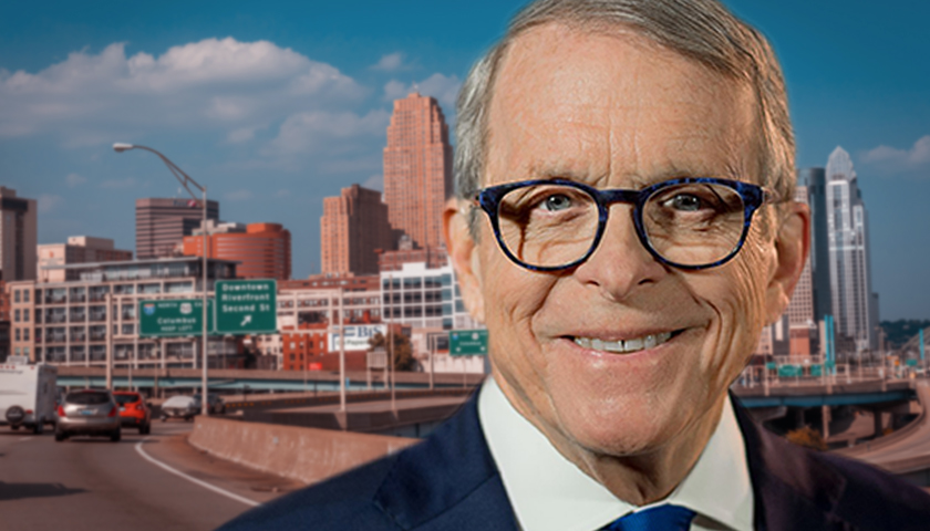 More Than $300M Available to Ohio Small Businesses