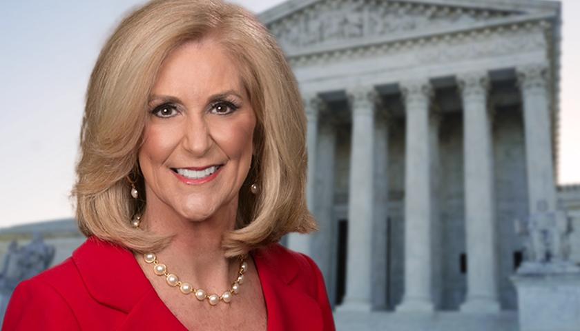 Mississippi Attorney General Urges Supreme Court to Overturn Roe v. Wade