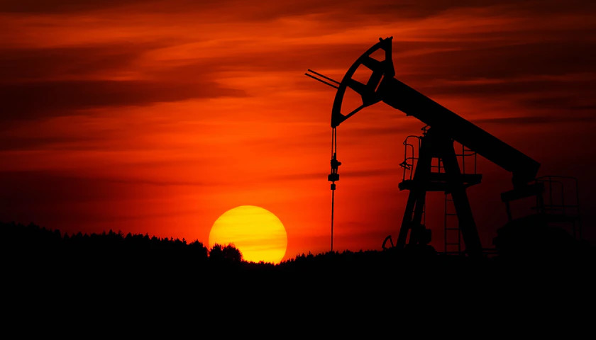 Oil Reaches Highest Price in Six Years Amid Low Supply, Output