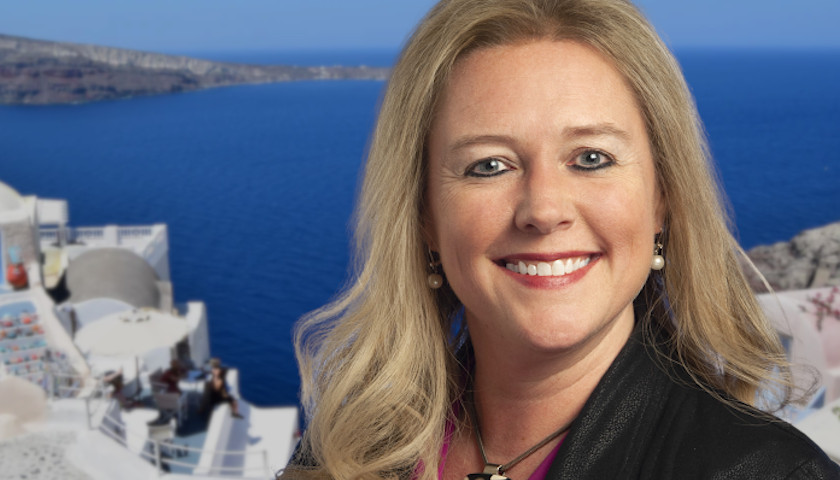 Tennessee Department of Health Refuses to Discuss Commissioner Lisa Piercey's Trip to Greece