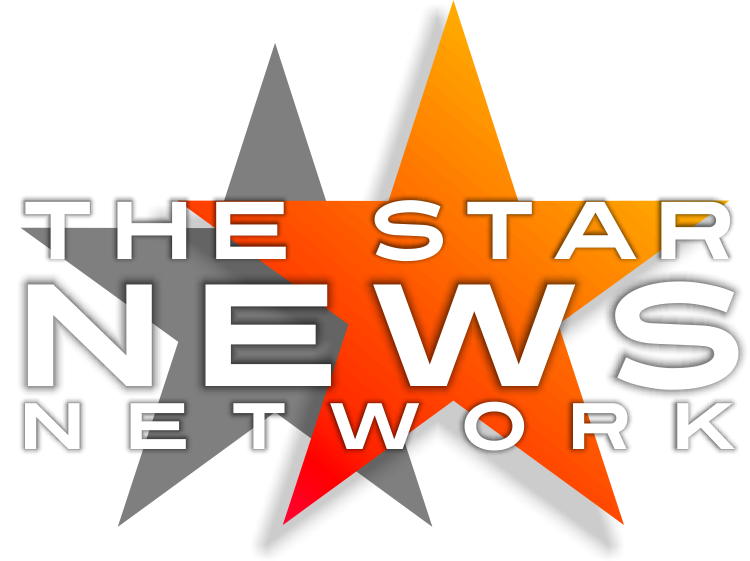 The Star News Network