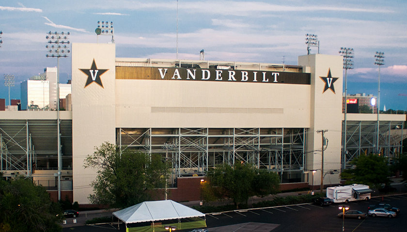 Vanderbilt University Awarded $25,000 to COVID-Vaccinated Staff, Postdoctoral Scholars