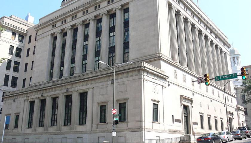 Loudoun County Teacher Takes Gender Pronoun Fight to Virginia Supreme Court