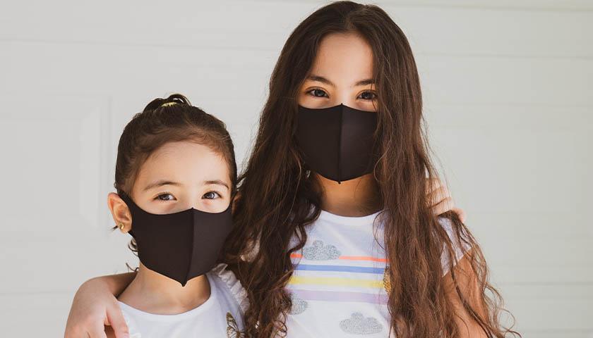 Medina County Parent Files Lawsuit over Cloverleaf Local Schools' Mask Mandate
