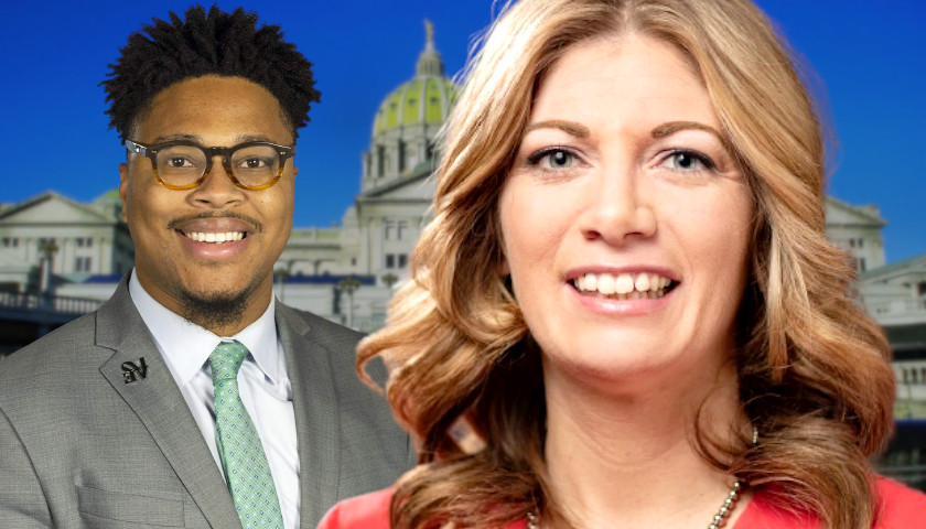 While Pennsylvania Democrats Want to Increase Welfare Payments, Some Experts Urge Focus on Bigger Picture