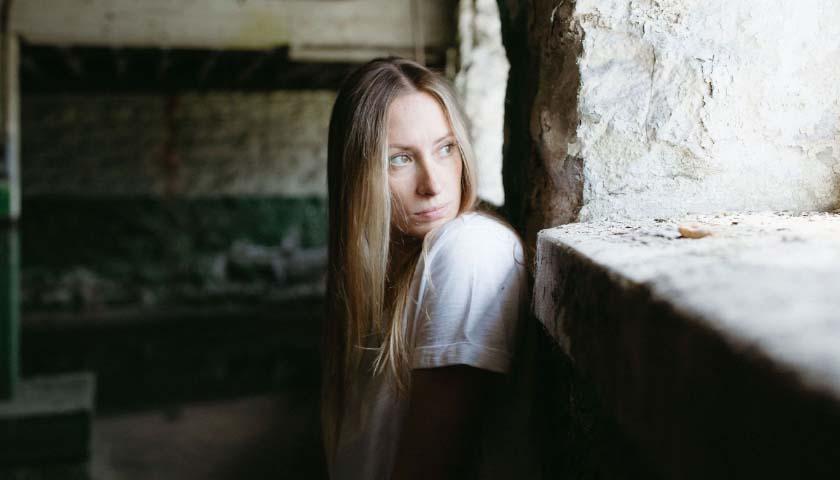 Music Spotlight: Sadie Campbell