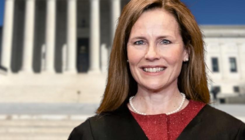Supreme Court Denies Request for Injunction in IU Vaccine Mandate Case