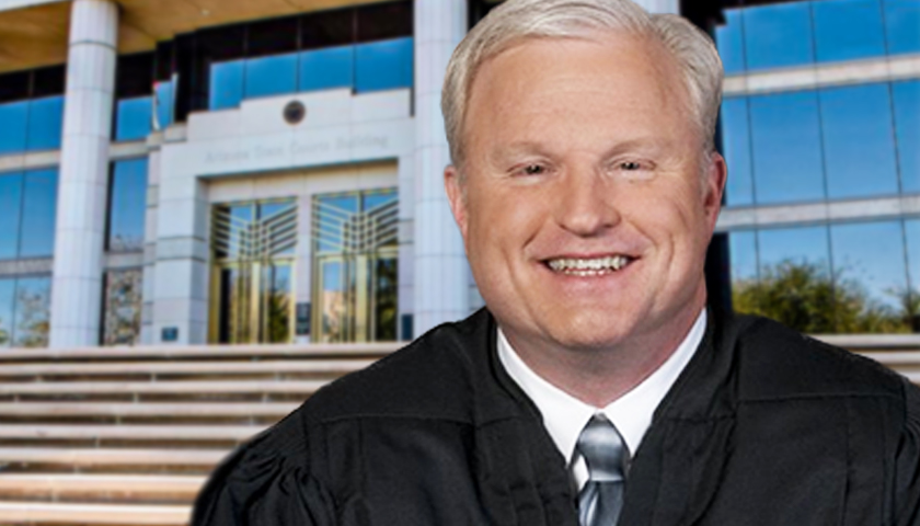 Arizona Supreme Court Upholds Prop. 208, Won't Allow It to Break Education Spending Limit