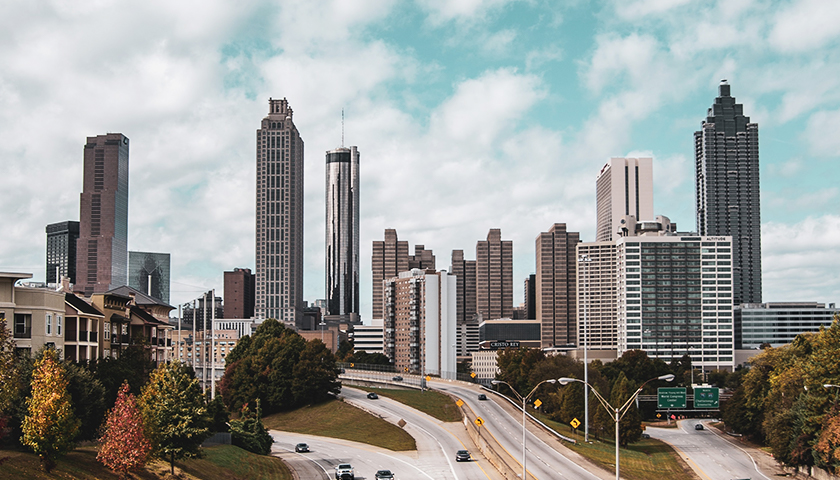 Atlanta, Dallas, Tampa, and St. Louis Among the Cities Experiencing the Highest Consumer Price Spikes