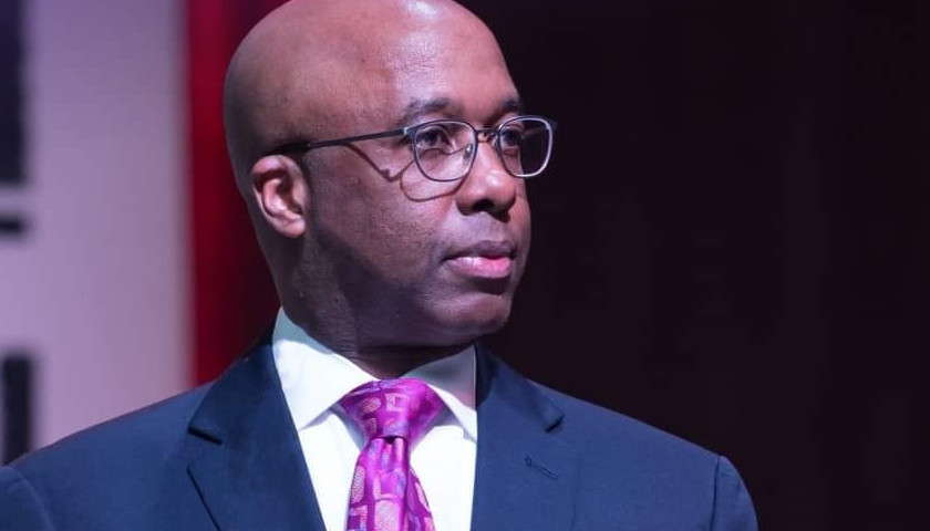 Memphis City Council Member Proposes Drastic Minimum Wage Increase for Businesses That Take Corporate Welfare