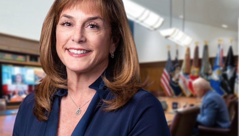 Michigan Congressional Delegation Mum on Van Drew's Call for Biden, Harris, and Pelosi to Resign