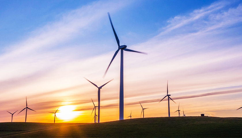 Minnesota's Clean Energy Sector Recovering from Pandemic