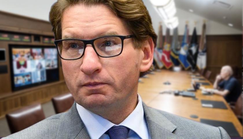 Minnesota Congressional Delegates Respond to Afghanistan Crisis, Calls for Biden Resignation
