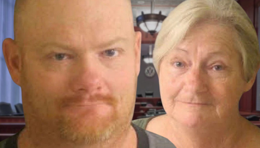 Mother and Son Indicted for Theft of over $83,000 from Meigs County, Tennessee Church