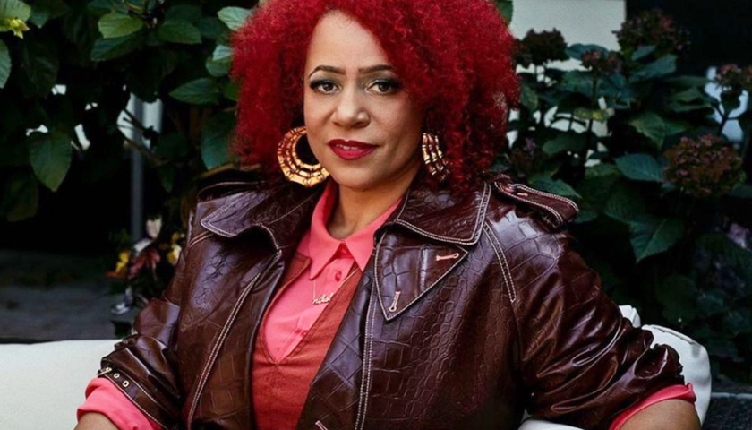 Memo Reveals University of North Carolina Plan to Sideline 'Diversity of Thought' Ahead of Nikole Hannah-Jones Appointment