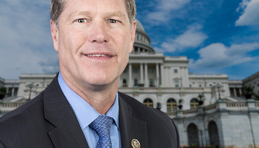 Wisconsin Democrat Rep. Ron Kind to Retire in District Trump Won, Opening Door for GOP Contenders