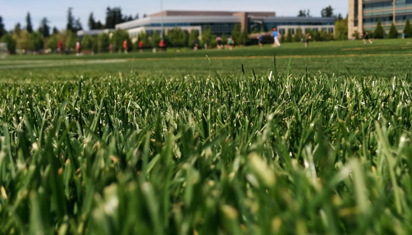 Anderson County Commissioners Could Request Tennessee Department of Environment and Conservation Help on Sports Field with Potentially Hazardous Material