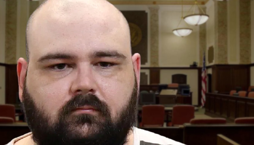 Dickson County, Tennessee Judge Strikes Testimony Related to Personal Feelings on Death Penalty in Wiggins Trial